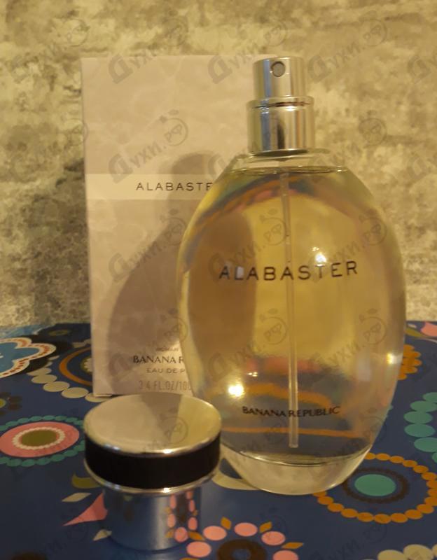 Купить Alabaster от Banana Republic
