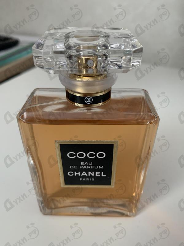 Купить Coco от Chanel