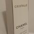 Купить Chanel Cristalle