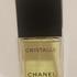 Отзывы Chanel Cristalle