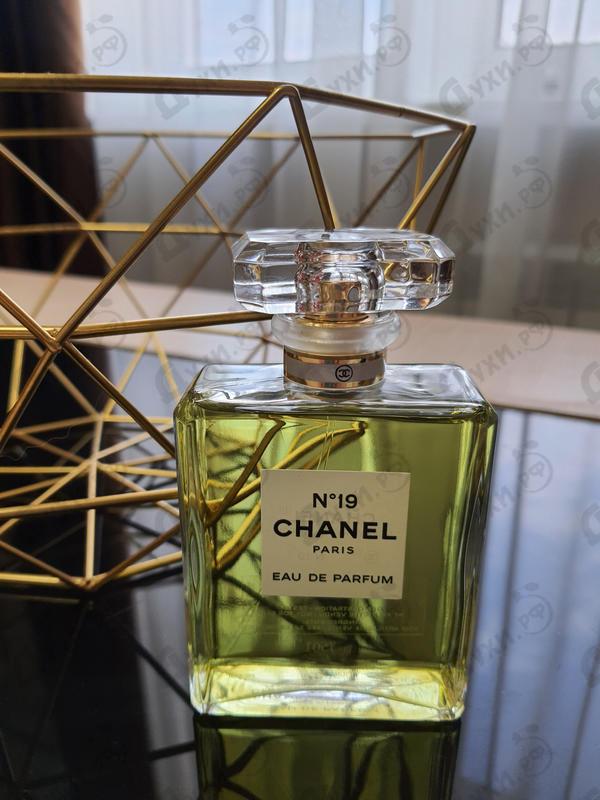 Купить 19 от Chanel