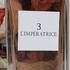 Парфюмерия Dolce & Gabbana 3 L'imperatrice