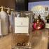 Парфюмерия 3 L'imperatrice от Dolce & Gabbana