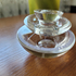Купить Insolence Eau de  Glacee от Guerlain