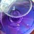 Купить Ultraviolet от Paco Rabanne