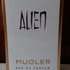 Духи Alien от Thierry Mugler