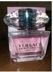 Купить Versace Bright Crystal